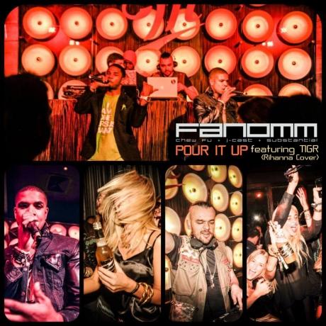 Fanomm_PIU-Cover